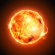 SolarXD