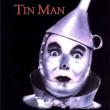 Mr_Tinman08