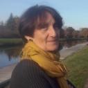 avatar for Bénédicte Baranger