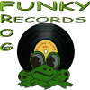 Funky-Frog-Records