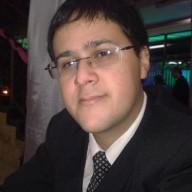 Carlos Alvarenga
