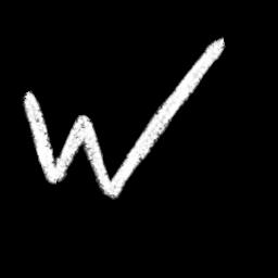 wdan_y