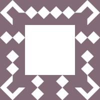 gravatar for amithasandur
