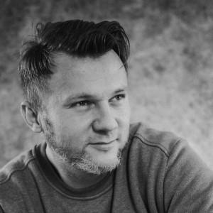 Amir Kaljikovic's picture