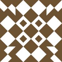 gravatar for barlobatobq