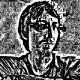 Matt Coleman's avatar