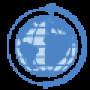 Avatar of premiumconnect
