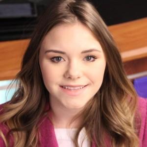 Shannon Satterlee
