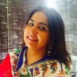 Kavita Iyer