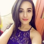 Escort Gurgaon