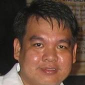 Garry Baybayan