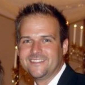 Profile picture for Adam Stauffer