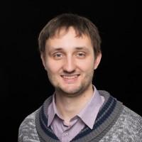 Igor Tkachenko