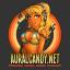 AuralCandy.Net