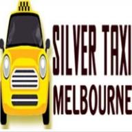 silvertaximelbourne