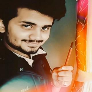 Rakshit Shah