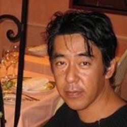 Taro Terao