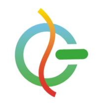 renewableenergyonline's picture