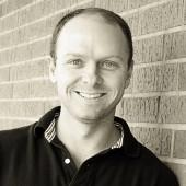 Eric Ballard