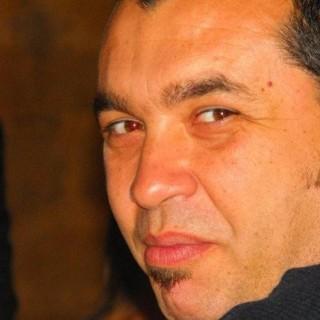 Maurizio Pascali