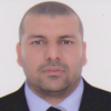 Picture of Jairo Ramirez