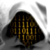 SOLVED] Desktop Linux Client [SOLVED] - Game Jolt