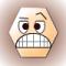 На аватаре Суроб