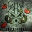 SteelHooves_MLP