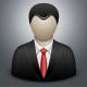 bagbyte's avatar