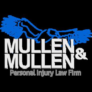 Mullen & Mullen