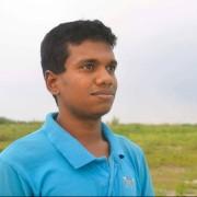 Photo of শাহরিয়ার হোসেন