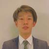 Daishi Ito