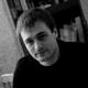 Sébastien Luttringer's avatar