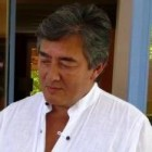 Photo of Jacques Tang