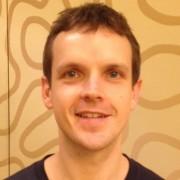 Shaun Clowes