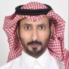 avatar for خالد آل تركي