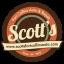 Scott Milan