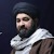 صورة السيد مرتضى السندي