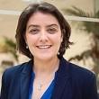 Raquel Bonsfills