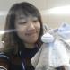 Eunju Pak