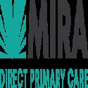 Avatar of mirafamilycare