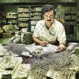 MT Industry / Make Money