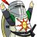somebody0214's avatar