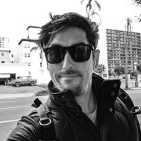Randy Apuzzo profile picture