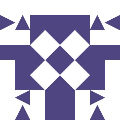 AIRhino avatar