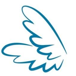 avatar for Julien Magne
