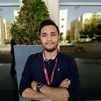 Omar Al-Tamimi
