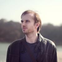 Avatar of Vladimir Sadicov