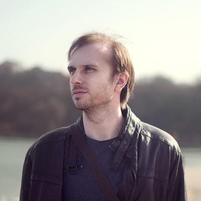 Avatar of Sadicov Vladimir, a Symfony contributor