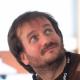 Julien Duroure's avatar